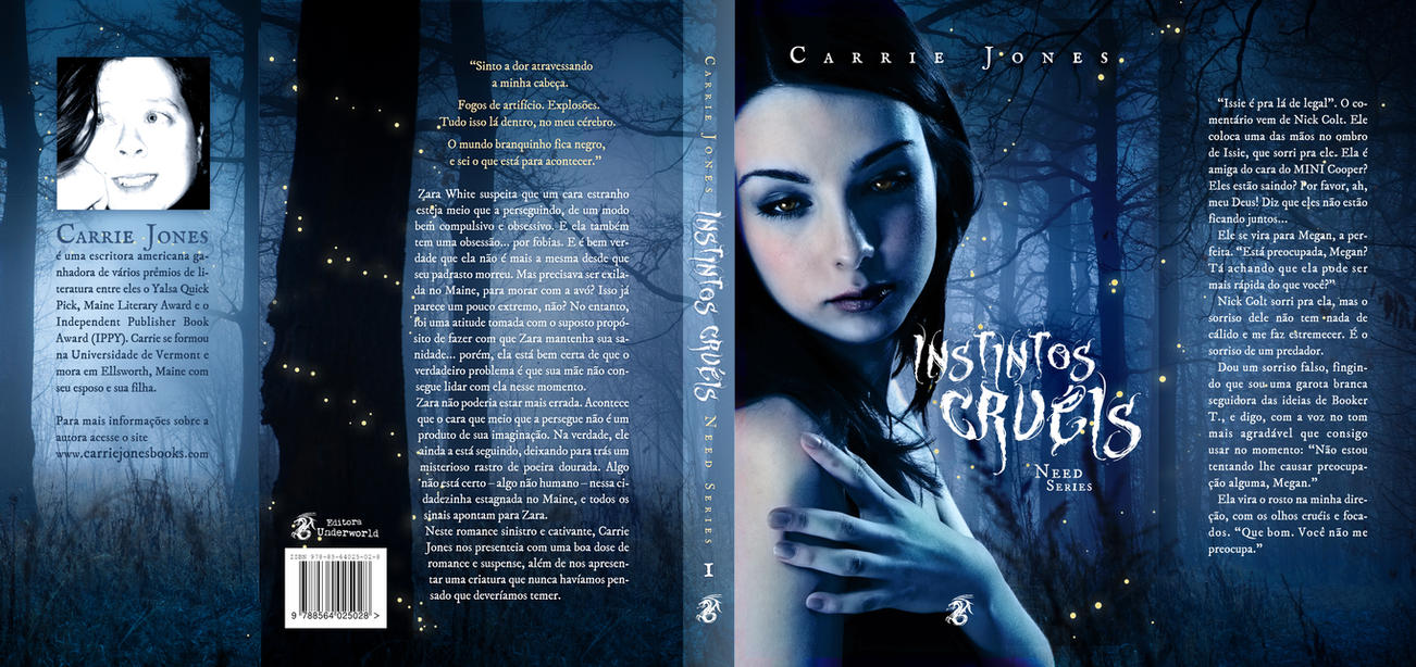 Book Cover Design Needed ~ Book cover design need series brazil by marinabookcovers