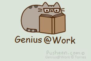 Aki-Writers-Corner's Profile Picture