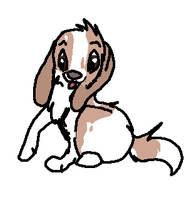 Meet Alf