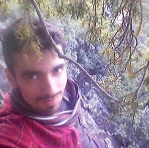 EloyManzanero's Profile Picture