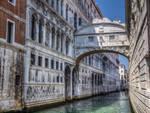 Venice - 5