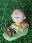 Charlie Brown 2012 by Runfox