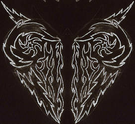 Heart by VampireDevilDude