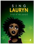Sing Lauryn