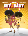 Fly and Baby Undercover