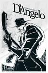 D'Angelo Soul-Funk'Matician