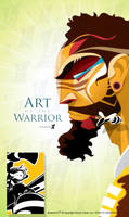 Art of the Warrior