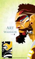 Art of the Warrior