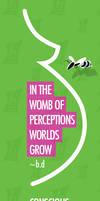 Womb of Perceptions