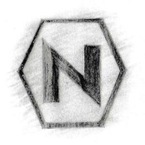 NOVODESIGN's Profile Picture