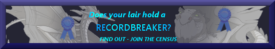 census_recordbreaker_banner_by_scr1ptkitty-d8dhx4u.png