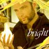 Sabretooth Bright-JokerfiedCra by Sabretooth-Fan-Club