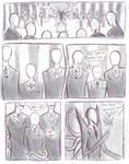 Slender Len Part 1 by JenKristo