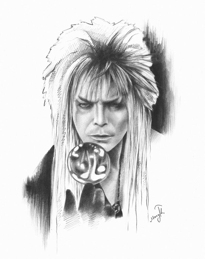 David Bowie Labyrinth 2 - Bing images Labyrinth Movie Quotes Jareth