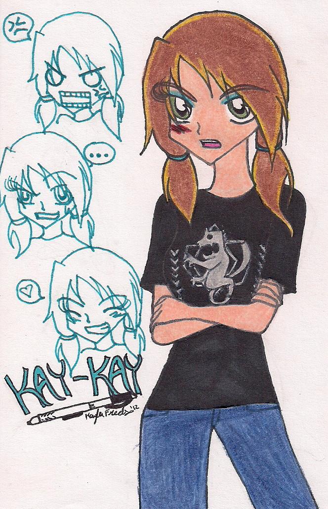 rumiko18's Profile Picture
