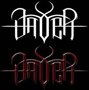 Vader Logo Competition