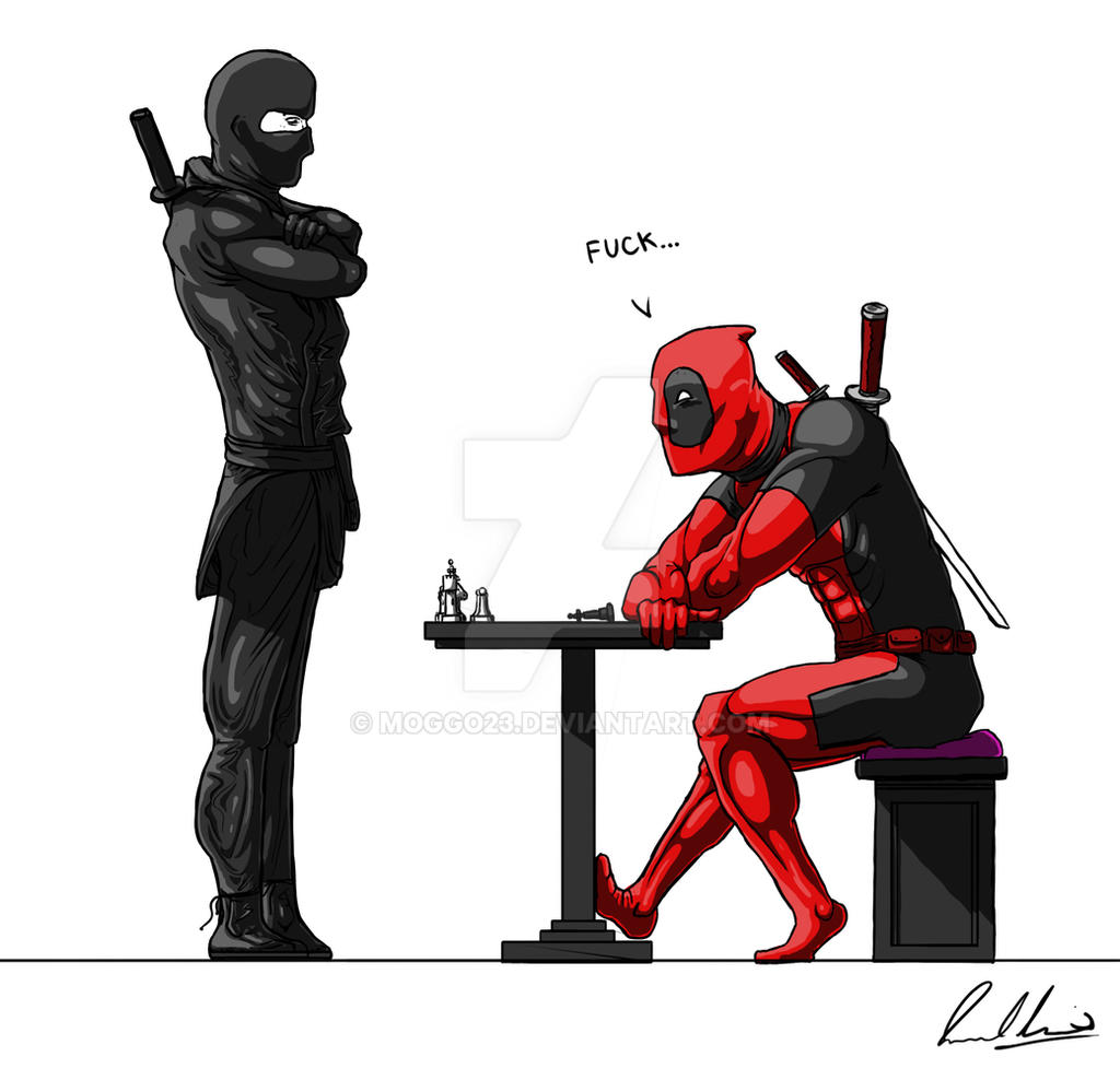 deadpool_vs_ninja_by_moggo23-d4qu9pk.jpg