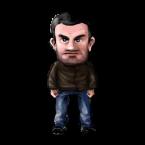 moggo23's Profile Picture