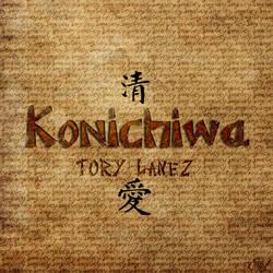 Konichiwa Tory Lanez