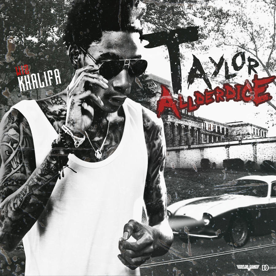 Wiz khalifa deal or no deal download free