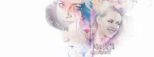 Timeline - Kristen Stewart by MaryStew