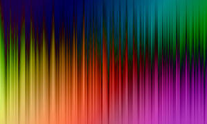 Absolutely crazy free color vibrant background