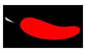 Logo by mariancastello