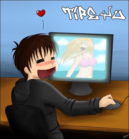 TIPEYU's Profile Picture