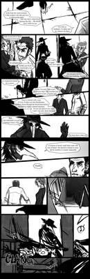 DeviantDead Chapter 1 Part 3