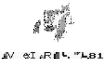 Glitch Fakemon - VIR.81