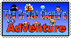 Stamp - The Great Giana's Adventure by Yukkurifan64