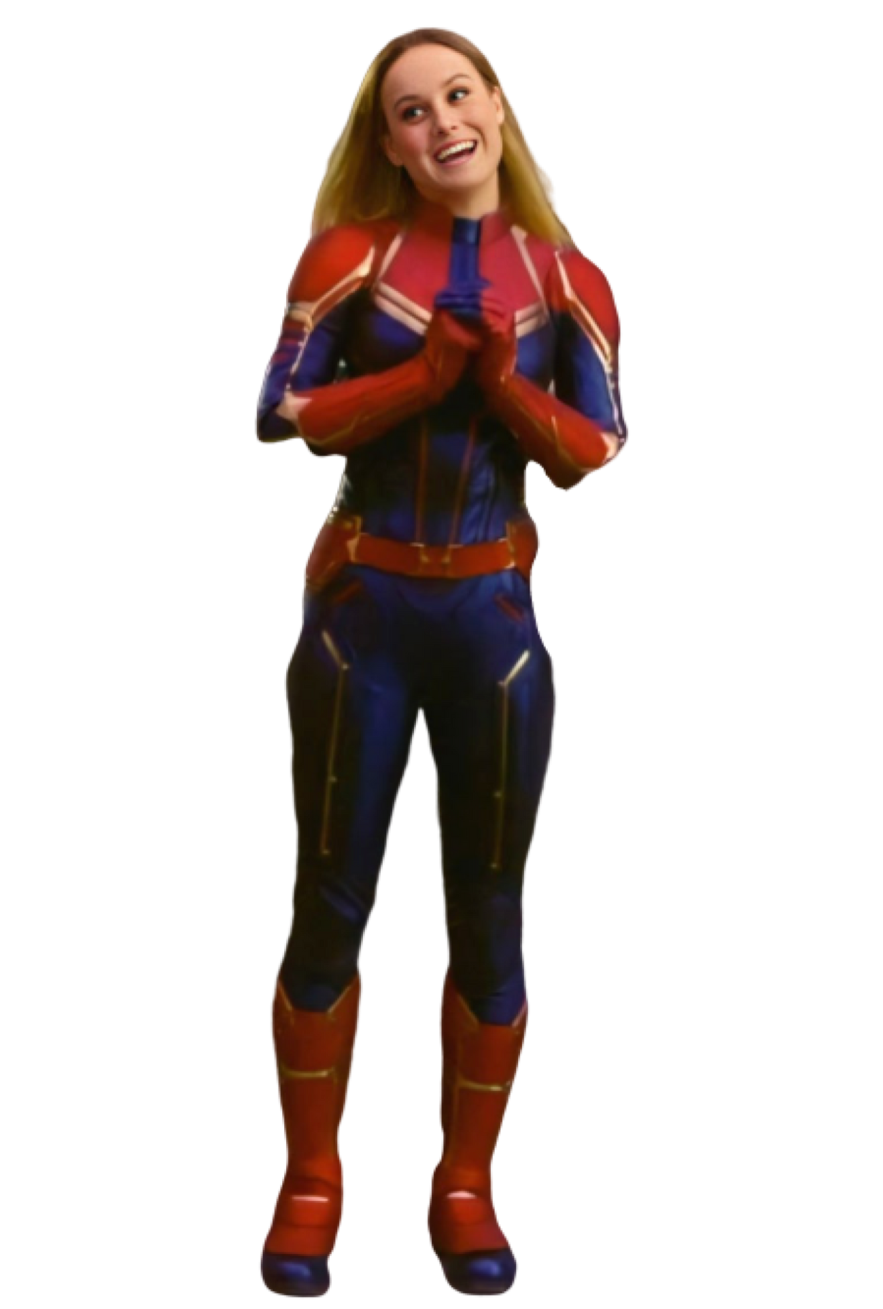 Captain Marvel Endgame Concept Png By Iwasboredsoididthis On Deviantart Only show results for png files. captain marvel endgame concept png