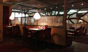East Cafe