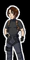 Leon (2)