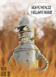 Bender Doblador Rodriguez