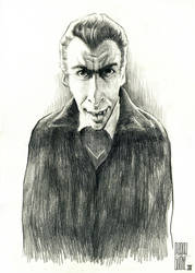 Dracula-lee-baja