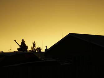 Sunrise by yume-ryuu