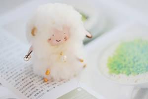 sheepy sheep by da-bu-di-bu-da