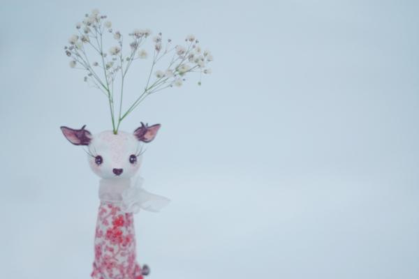 [artiste] Oso Polar / da-bu-di-bu-da Snow_deer_ii_by_da_bu_di_bu_da-d399zw7