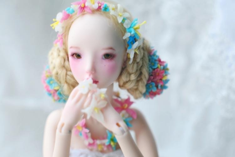 enchanted ii by da-bu-di-bu-da