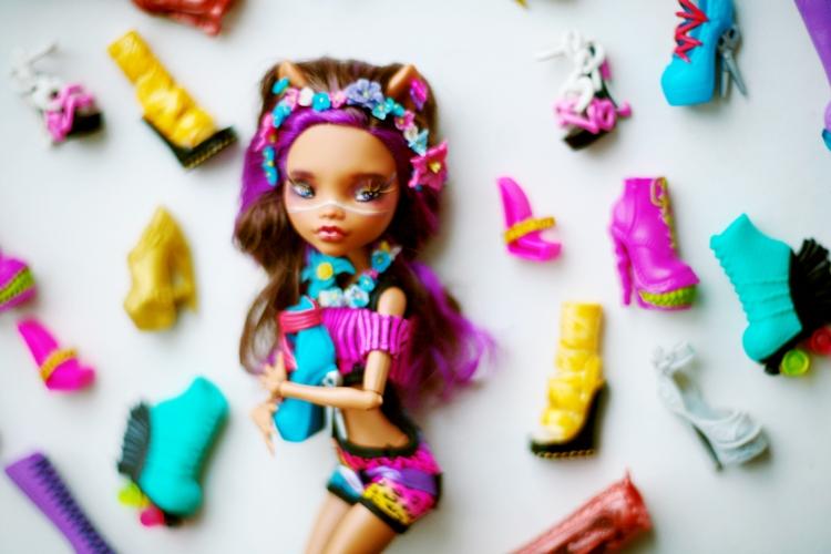 shoes addiction! by da-bu-di-bu-da
