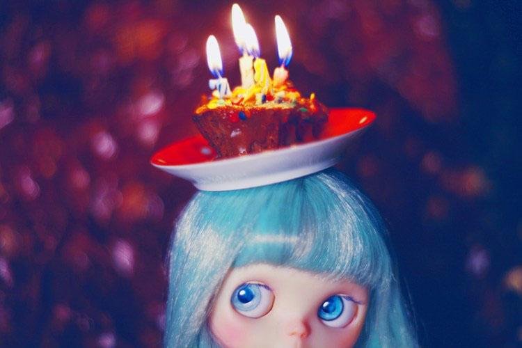 candles by da-bu-di-bu-da