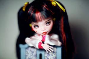 sweet lolita by da-bu-di-bu-da