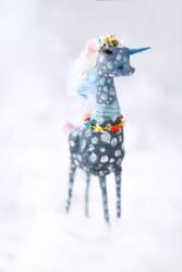 rainbow unicorn by da-bu-di-bu-da
