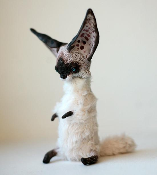 tiny cat by da-bu-di-bu-da
