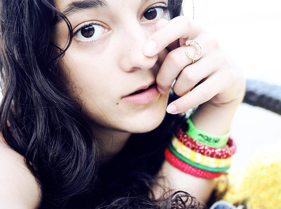 da-bu-di-bu-da's Profile Picture