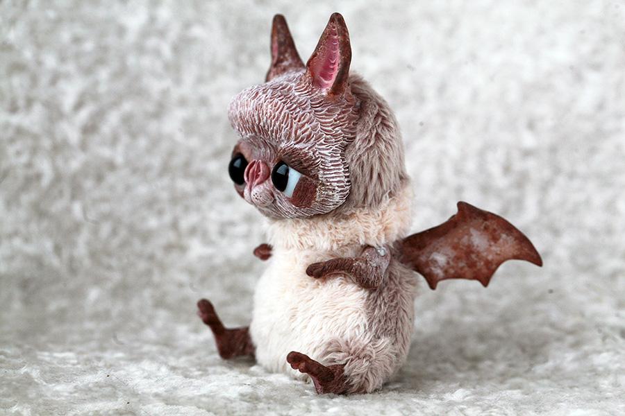 bat rabbit by da-bu-di-bu-da