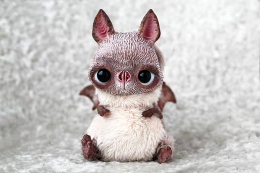 bat rabbit