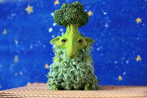 vegetarian dream by da-bu-di-bu-da