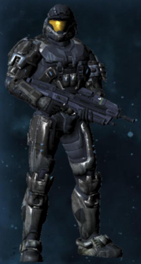 Spartan 219
